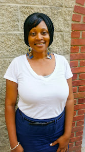 Karen Ricketts Author