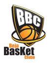 Beja Basket Clube