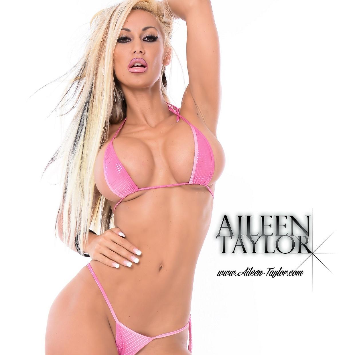 Aileen Taylor free german porn star ~ German PornStars