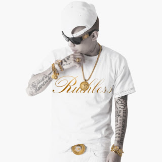 Dok2 (도끼) - Ruthless Part.1