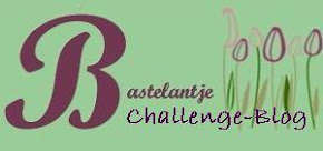http://bastelantje.blogspot.de/