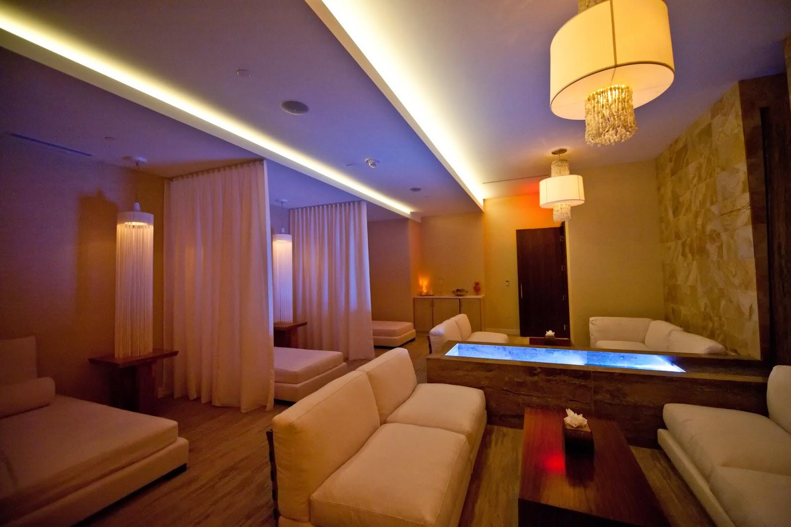 Ảnh Spa - Massage Full HD tuyệt đẹp, Images Massage