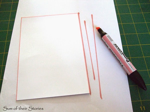 Dotty Card Tutorial