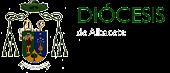 DIOCESIS DE ALBACETE