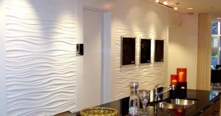 Productos maderables de cuale recubrimiento para muros - Recubrimiento para paredes ...