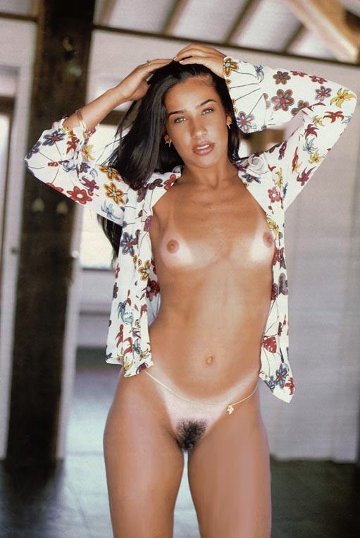Scheila Carvalho Revista Playboy Fevereiro