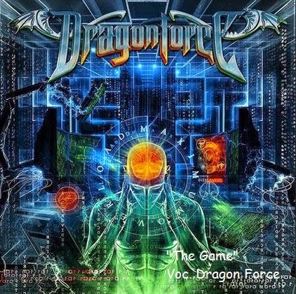 http://fernandagodoi.blogspot.com/2015/02/lirik-lagu-game-oleh-dragon-force-album.html