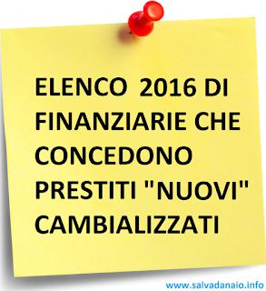 prestiti-cambializzati-2016-autonomi