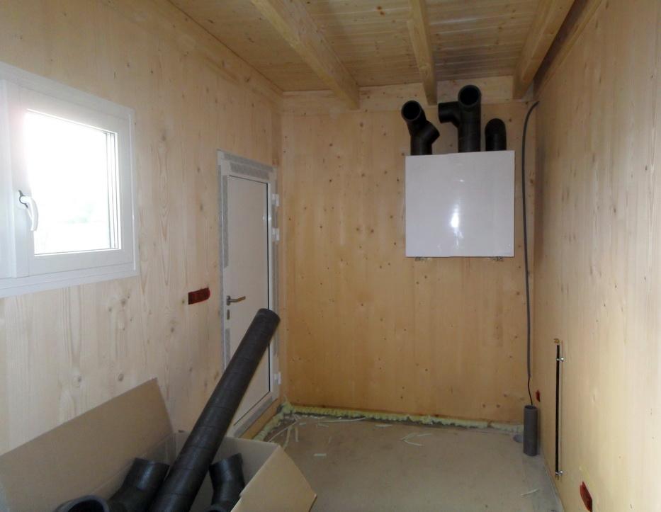 vmc atlantic duolix max. Black Bedroom Furniture Sets. Home Design Ideas