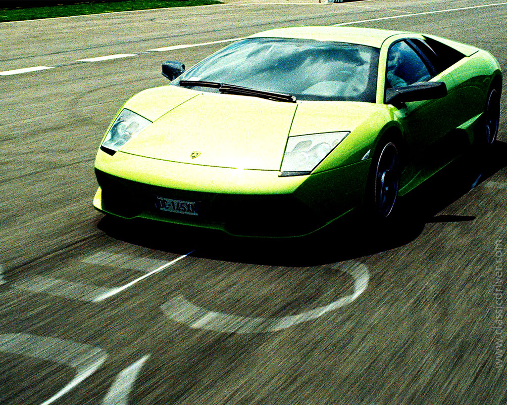 lamborghini murcielago wallpapers - photo #32