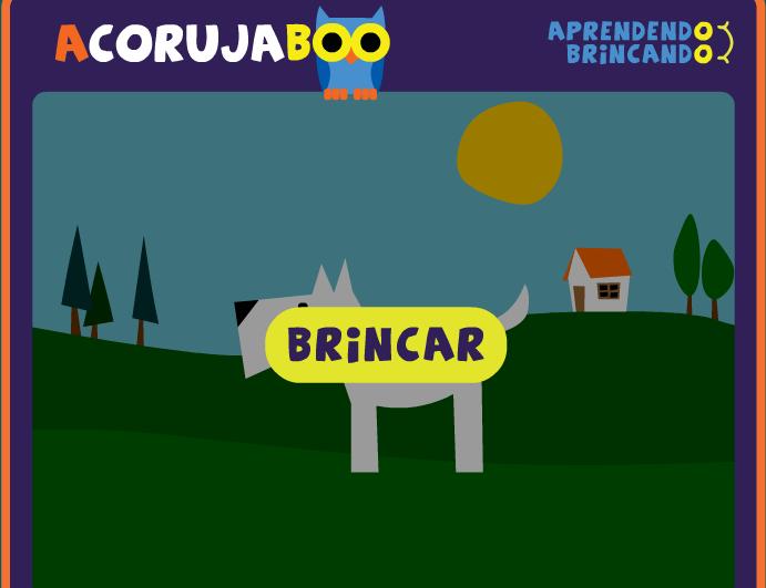 http://www.acorujaboo.com/jogos-educativos/jogos-educativos-animaizinhos/jogos-educativos.php