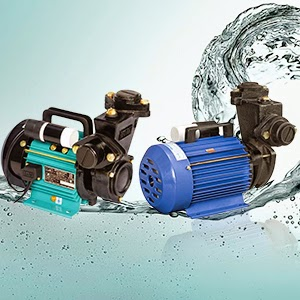 Monoblock Pumps Online | Monoblock Pumps for Filling the tanks - Pumpkart.com