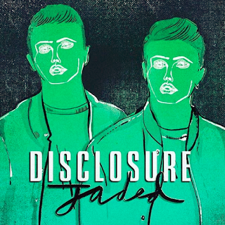 disclosure, jaded