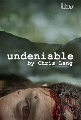 Undeniable (2014) TV Mini-Series tainies online oipeirates