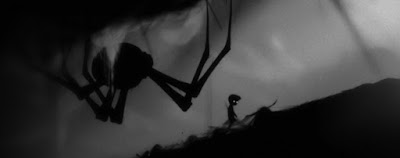 Limbo PC Games Download