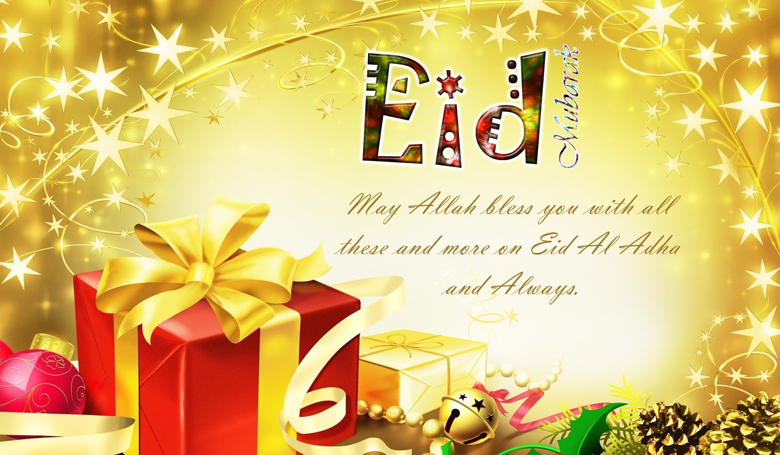8 best eid greeting cards 2015 kristyandbryce Image collections