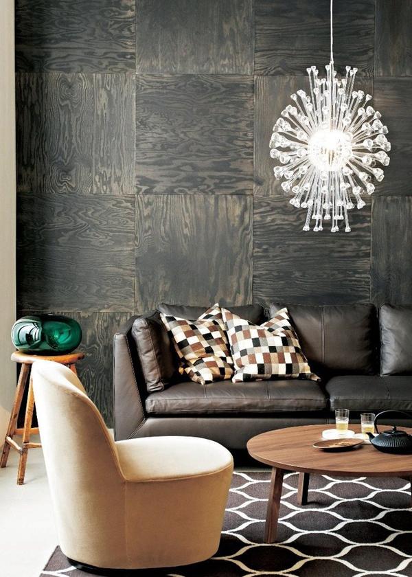 chicdeco blog la nueva colecci n stockholm de ikea the new stockholm collection by ikea. Black Bedroom Furniture Sets. Home Design Ideas