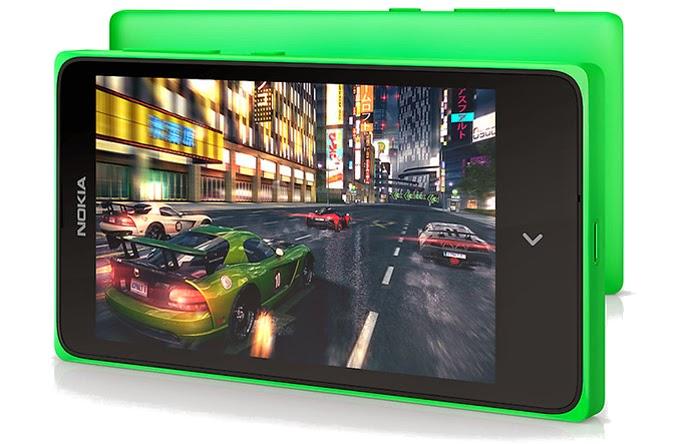 Nokia X Serisi Kullanıcılarına Çok Özel Teklifler