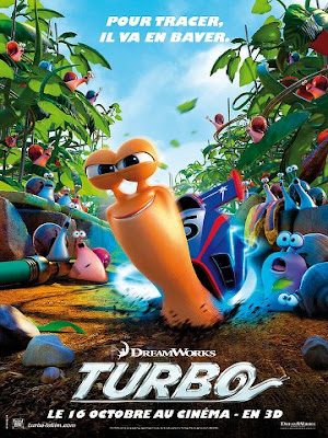 Turbo Turbo