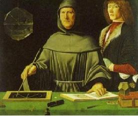Pengertian dan Sejarah Perkembangan Akuntansi di Dunia