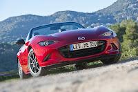 2016-Mazda-MX-5-33.jpg