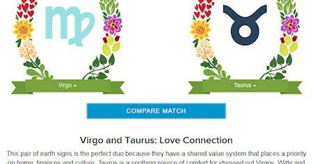 The Presurfer: Love Compatibility Between Zodiac Signs