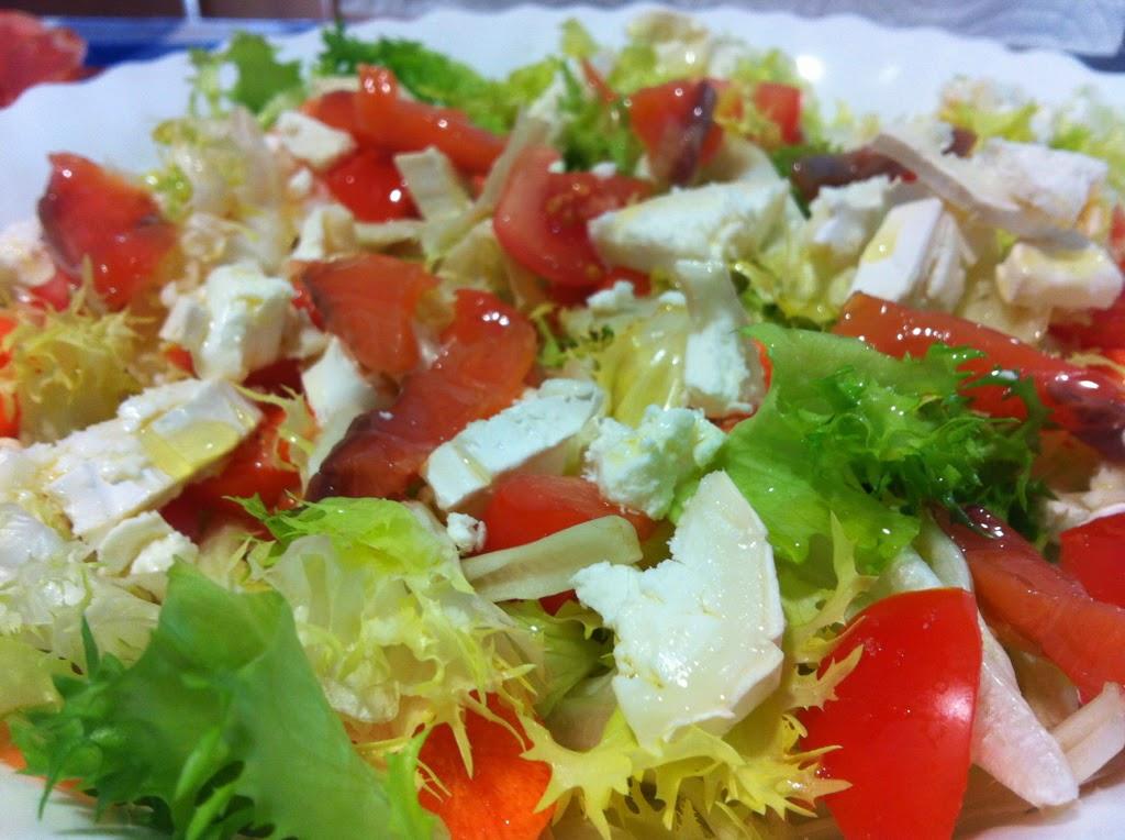 Dietas para adelgazar euroresidentes - Comida sana y facil para adelgazar ...