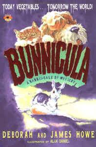 http://www.boscobel.k12.wi.us/~schnrich/bunnicula2.jpg