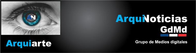 ArquiArte