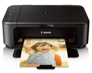 PIXMA MG2220 w/ PP-201 Printer Driver Download