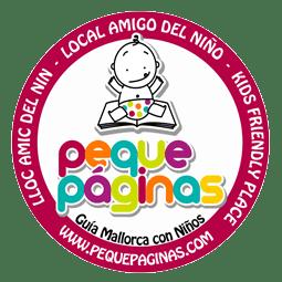 Lugares y actividades para ir en familia y con niñ@s en Mallorca?