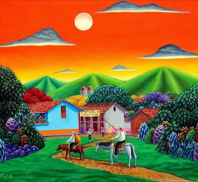 paisajes-naif
