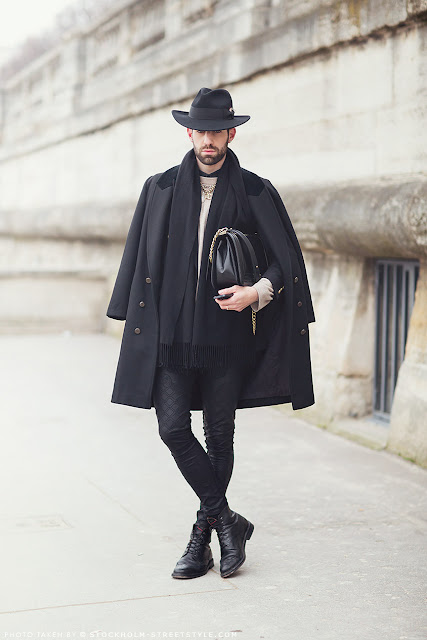 guy&#39;s street style
