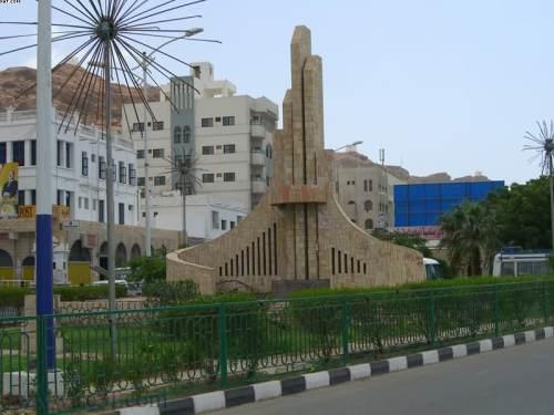 هل ترغب في السياحة في اليمن؟ تفضل هنا 6.jpg