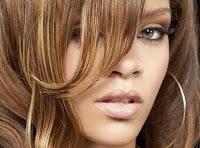 Diamonds - Rihanna (Erol Sabadosh Remix)