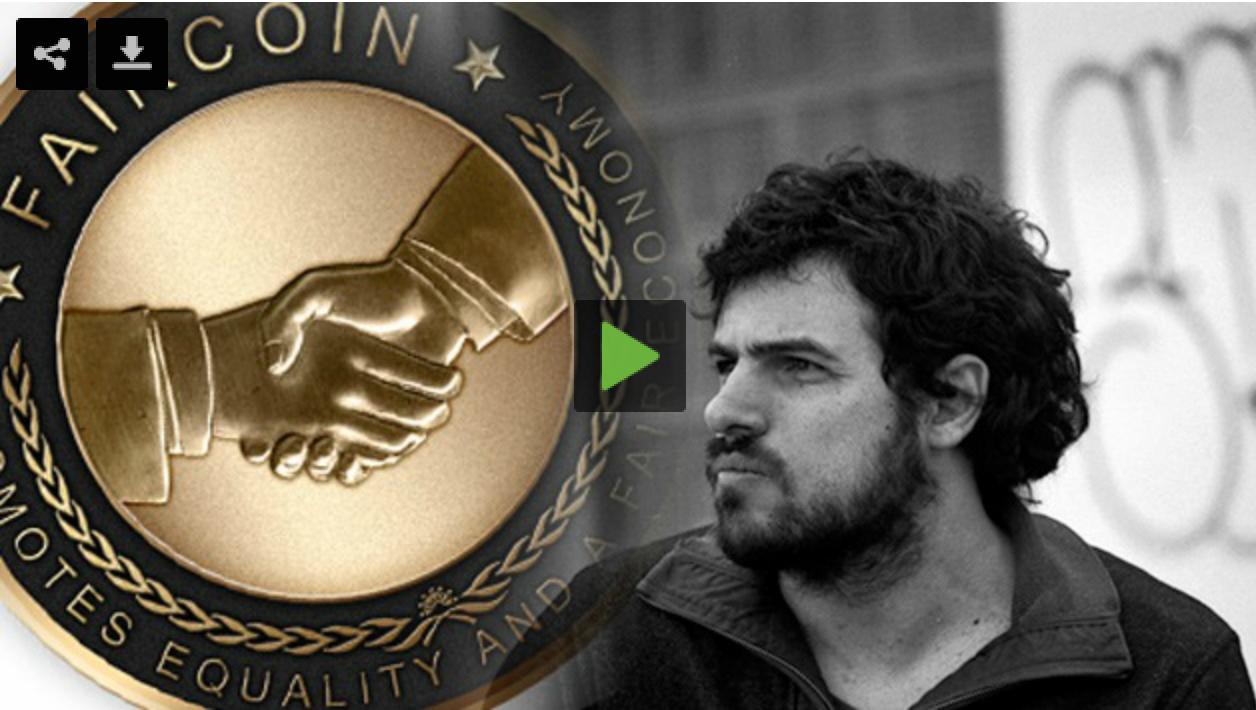 http://actualidad.rt.com/actualidad/view/140555-duran-robin-hood-faircoin-cooperativa