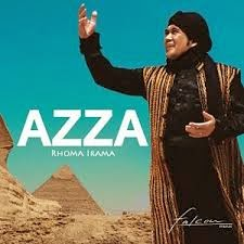 Download Lagu Rhoma Irama – Azza