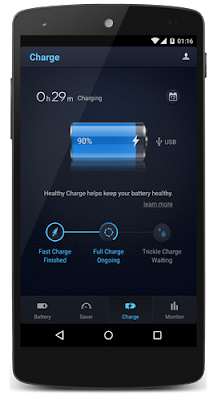 DU Battery Saver Pro v3.9.9.9.4.1 Full APK-screenshot-3