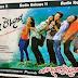 College Time New Oriya Movie