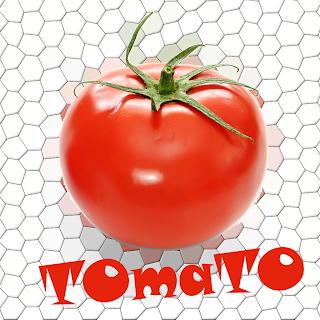 http://1.bp.blogspot.com/-D9DeJWx15-M/UGkQ_4C7NcI/AAAAAAAACyU/R6yRHffufMI/s1600/tomato+1.png