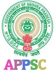 APPSC Recruitment of Assistant Engineers in a.p Municipality Results 2013