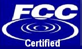 Brian Is FCC Licensed & Certified