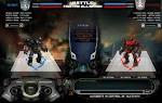 Free Download-Pc Game Transformers: The Game-Full Version