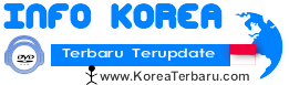 Korea Terbaru