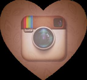 Instagram: @_herzensgeschichten_