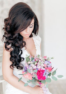 bridal-hairstyles-2015-in