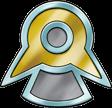 Ginásio de Sunyshore  Beacon_Badge