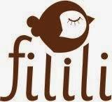 filili