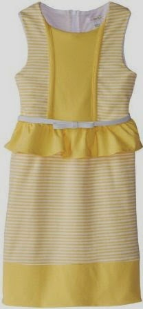 http://www.amazon.com/parker-Girls-Sleeveless-Ponte-Peplum/dp/B00H7VYIIA/ref=as_li_ss_til?tag=las00-20&linkCode=w01&creativeASIN=B00H7VYIIA