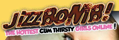 JIZZBOM 28.12.2013 free brazzers, mofos, pornpros, magicsex, hdpornupgrade, summergfvideos.z, youjizz, vividceleb, mdigitalplayground, jizzbomb,meiartnetwork, lordsofporn more update